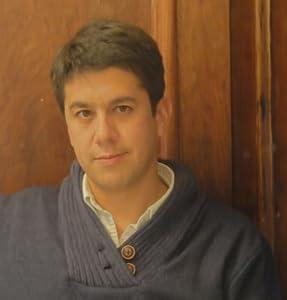 Pablo J. Donetch