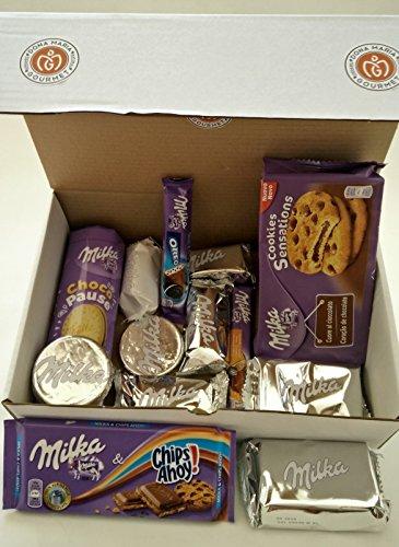 milka-chocolate-cookies-variety-pack-milka-bars-snack-mix-800-grams