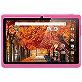 Best Tablets - NeuTab 7'' Quad Core WIFI Tablet PC, HD Review