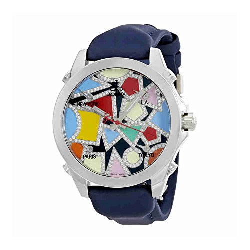 jacob-and-co-five-time-zone-multi-color-dial-diamond-mens-watch-jcm-133da
