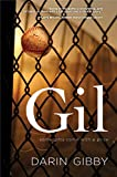Bargain eBook - Gil