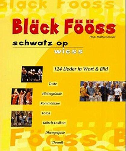 black-fss-schwatz-op-wies-124-lieder-in-wort-bild