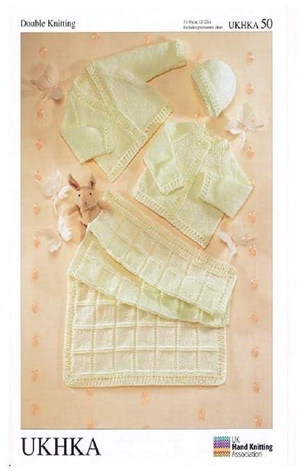 57ff1aa6a UKHKA 50 Blanket