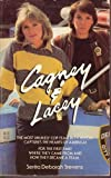Cagney and Lacey, Serita Stevens, 0440110505