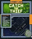 Crime Lab: Catch the Thief