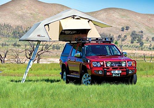 ARB (ARB3201) Series III Sand Rooftop Tent