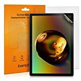 kwmobile 2x screen protector MATT and