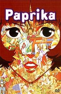 "Afficher ""Paprika"""