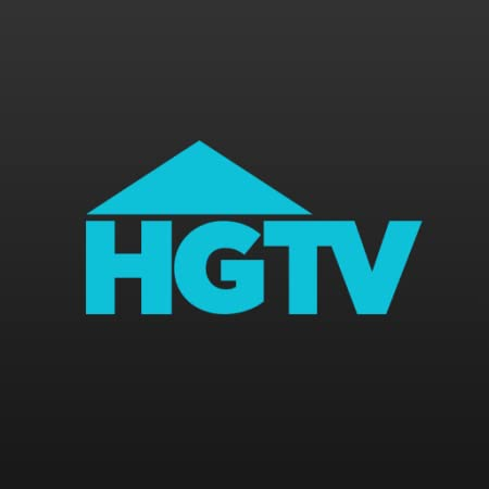 Amazon hgtv appstore for android solutioingenieria Images