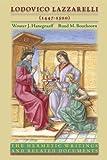 Lodovico Lazzarelli, 1447-1500, Ludovico Lazzarelli, 0866983244