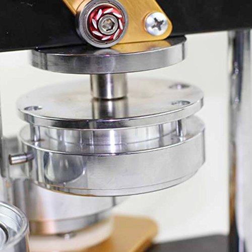 zorvo button maker for badge button maker machine button badge maker