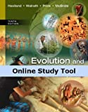 img - for CourseMate for Haviland/Walrath/Prins/McBride's Evolution and Prehistory: The Human Challenge, 10th Edition book / textbook / text book