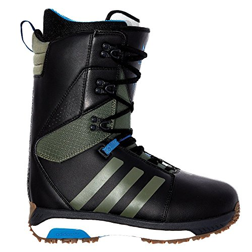 adidas Skateboarding Mens Tactical ADV