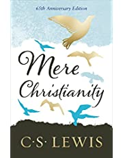 Mere Christianity [Gift Edition]