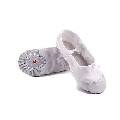 Zapatillas De Ballet,Niña Y Mujer,Las Zapatillas De Ballet ...