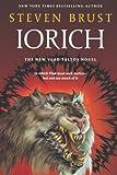Iorich (Vlad)