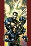 Ultimate X-Men - The Tempest, Brian K. Vaughan, 0785114041