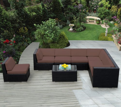 ohana-8-piece-outdoor-wicker-patio-furniture-sectional-conversation-set-with-weather-resistant-cushi