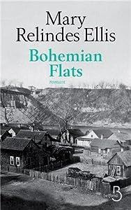 vignette de 'Bohemian Flats (Mary Relindes Ellis)'