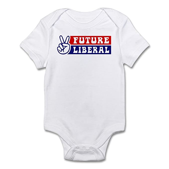 Liberal Next Baby Romper 0-3 One-pieces