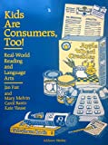 Kids Are Consumers, Too!, Jan Fair, 0201222272
