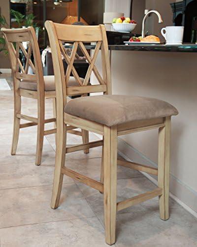 home, kitchen, furniture, game, recreation room furniture, home bar furniture,  barstools 7 image Ashley Mestler 24