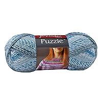 Premier Puzzle Yarn
