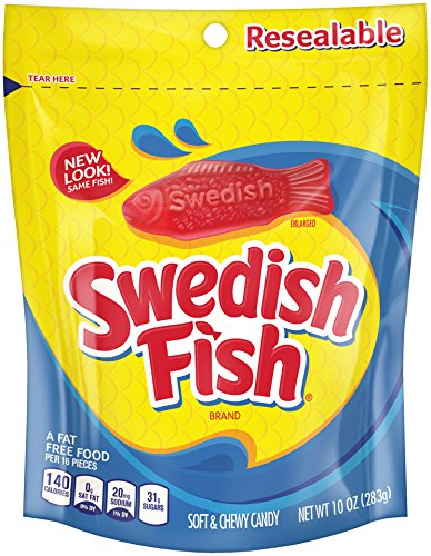 swedish-fish-soft-chewy-candy-10-oz