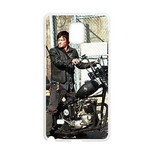 For Ipad Mini 3 Protector Case Building The Future Phone Cover