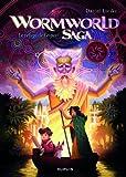 "Afficher ""Wormworld saga n° 2<br /> Le refuge de l'espoir"""
