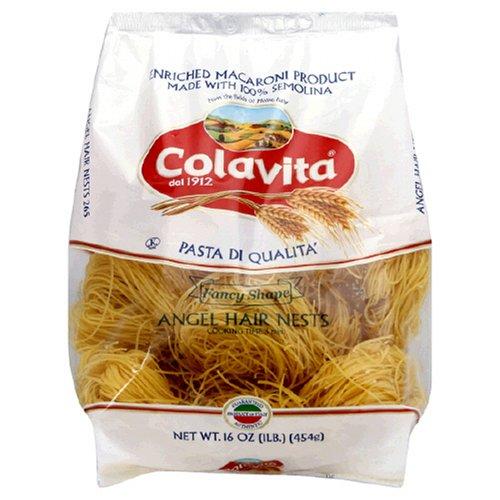 colavita-capellini-nestangel-hair-pasta-16-ounce-boxes-pack-of-10