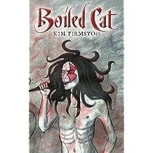 Boiled Cat