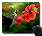 Kyпить UCFO Customized Rectangle Mouse Pad in 240mm200mm3mm W121 на Amazon.com