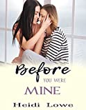 Download Before You Were Mine in PDF ePUB Free Online