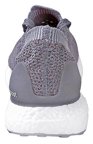 Adidas Performance Kvinders Ultraboost X Kridt Lilla / Grå Lyng / Koral z3hF6aX