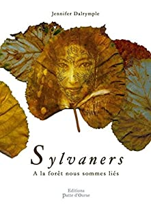 vignette de 'Sylvaners (Jennifer Dalrymple)'