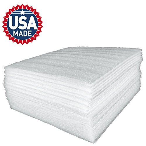Cushion Foam Sheets 12