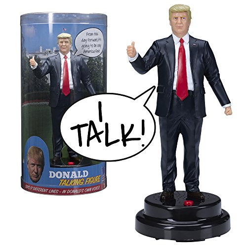 Donald-Trump-Talking-Figure-Says-17-Different-Audio-Lines-In-President-Trumps-Own-Voice-Loaded-with-his-Most-Funny-Memorable-Quotes-Beautifully-Sculpted-Incl-Batteries-Collectible-Gift