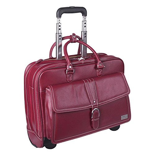 clark-and-mayfield-stafford-rolling-leather-17-laptop-briefcase-in-red