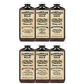 Chamberlain's Leather Milk Specific Bundles/Multi Bottles