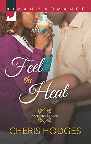 Feel the Heat (Southern Loving)