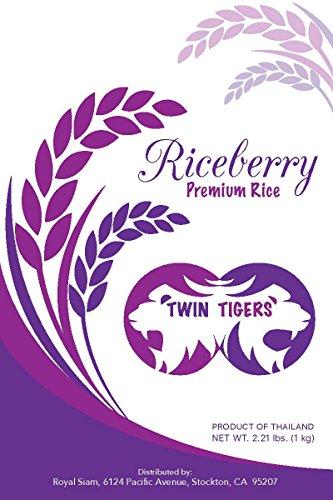 royal basmati brown rice - 4