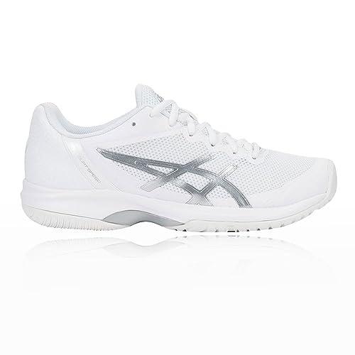 Chaussures de tennis Speed Asics Gel Court Speed tennis pour Asics femmes SS18 486c086 - propertiindonesia.site