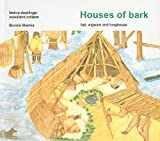 Houses of Bark, Bonnie Shemie, 0780721829