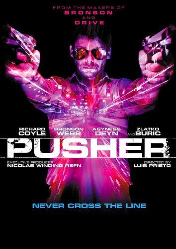 Pusher Film