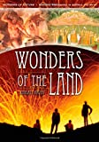 Wonders of the Land, Kendall Haven, 1591583187
