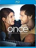 Once [Blu-ray]