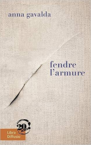LARMURE TÉLÉCHARGER FENDRE