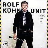 Rolf K??hn Unit - Stereo by Christian Lillinger (2015-05-04)