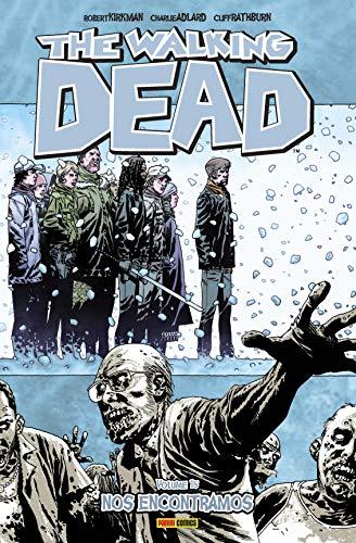 The Walking Dead Vol. 15: Nos encontramos